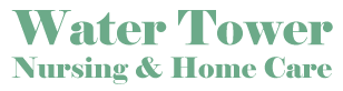 Water Tower Nursing and Home Care, Inc. – Human Resources